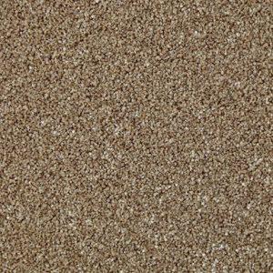 Primo Naturals Sandstone
