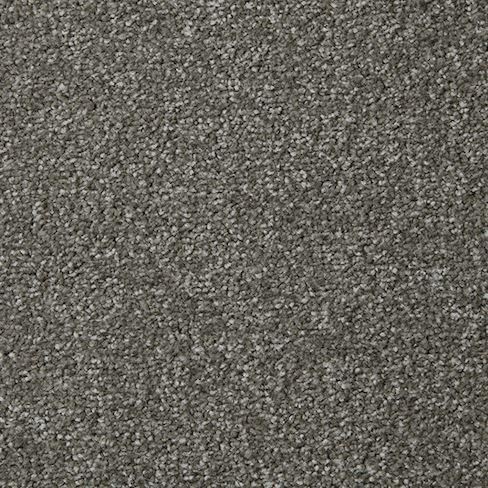 Apollo Plus Cinder Grey