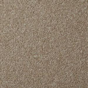 Apollo Plus Summer Sand
