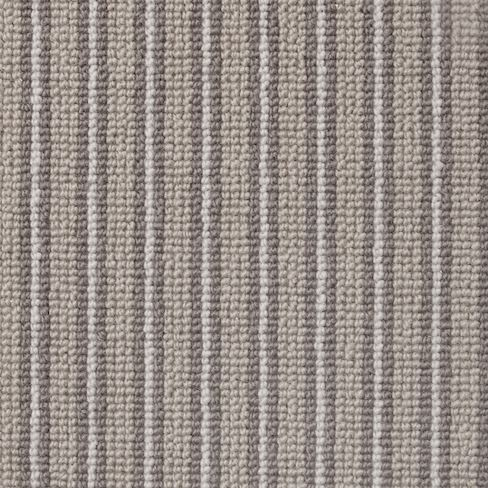 Avebury Stripe Firsdown Stripe