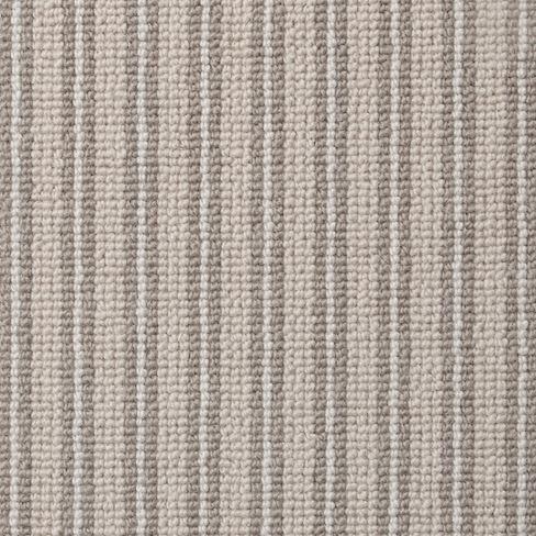 Avebury Stripe Tidworth Stripe
