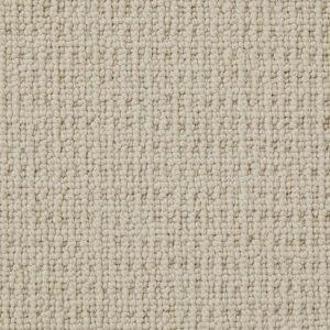 Boucle Neutrals Knightsbridge Cotton