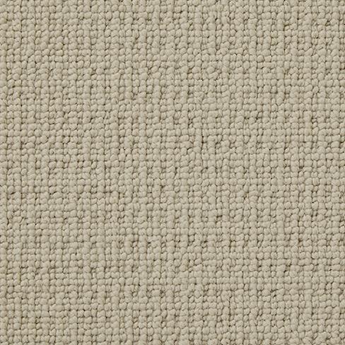 Boucle Neutrals Ledbury Linen