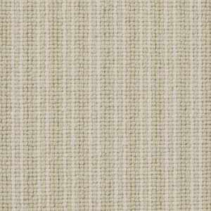 Boucle Neutrals Stripe Kensington Oak