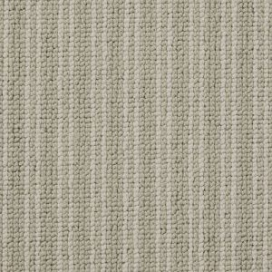 Boucle Neutrals Stripe Richmond Stone