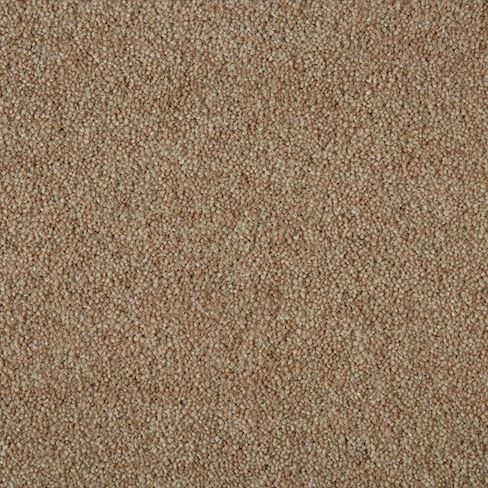 Home Counties Heathers Suede