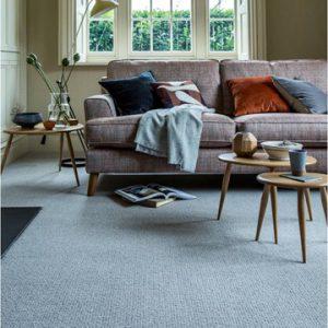 Malabar Carpet Two Fold