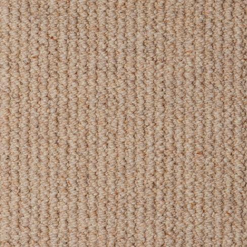 Malabar Two Fold Buckwheat