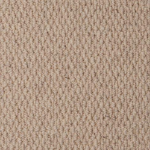 Malabar Two Fold Cottonwood