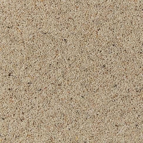 Natural Berber Twist Seed