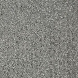 Sensation Twist Shale Grey