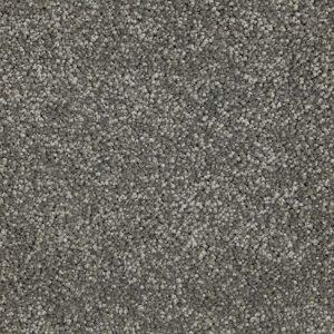 Sensation Twist Flannel Grey