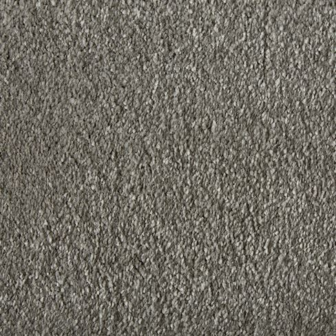 Soft Focus Hudson Grey