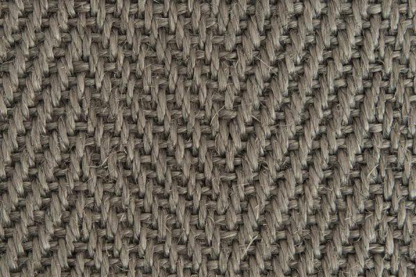 Sisal Carpet Habanna 9318