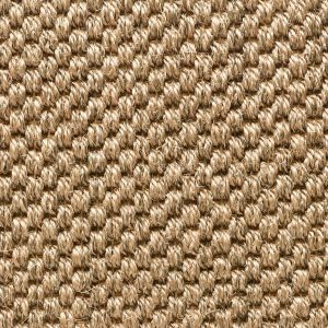Sisal Carpet Tigra 9000