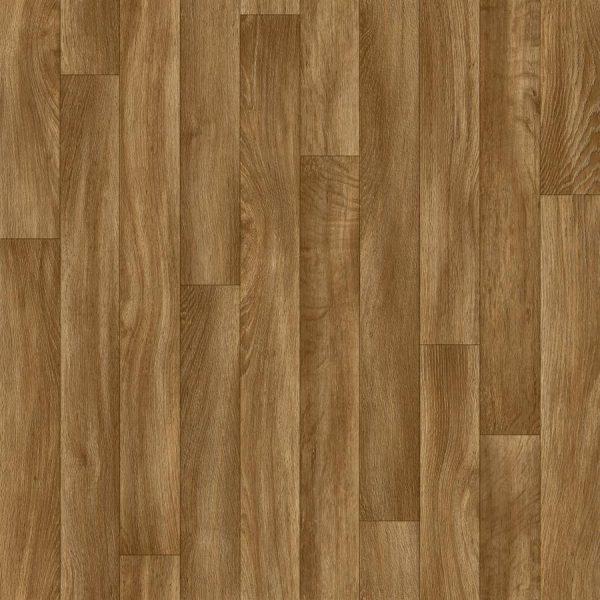 Golden Oak 361M