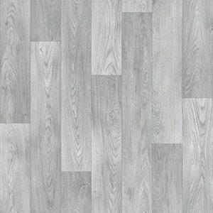 Sugar Oak 997L